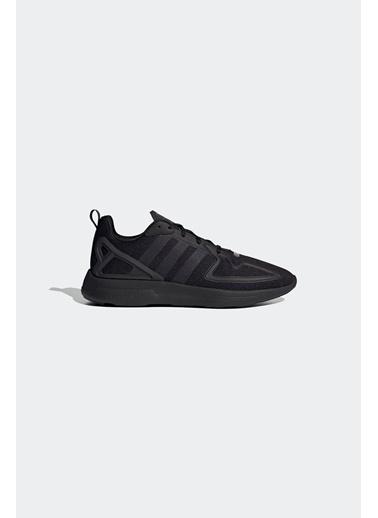 adidas Erkek  Sneakers FV9973 Siyah